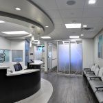 Oral Surgery Office
