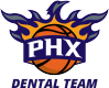 PHX Dental Team