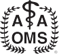 American Association of Oral and Maxillofacial Surgeons - AAOMS