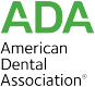 American Dental Association - ADA