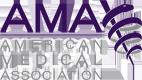 American Medical Association - AMA