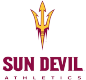 Sun Devil Athletics