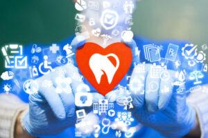 Dental Emergency Icon